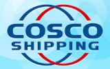 New release for COSCO SHIPPING Lines mobile app (ver. 32.2.0)